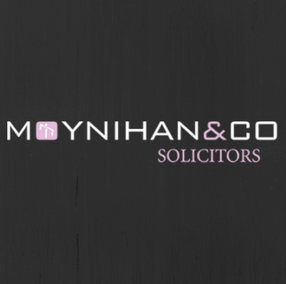 Moynihan Solicitors