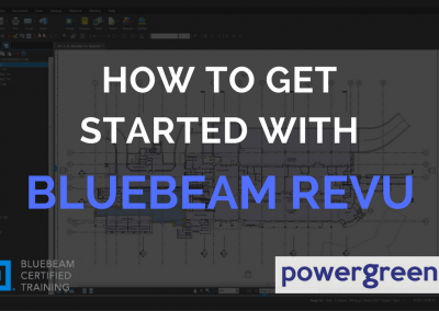 Hhow-to-get-started-with-Bluebeam-Revu