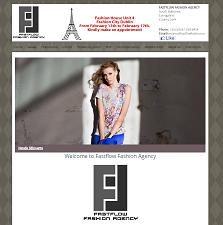Fastflow Fashion
