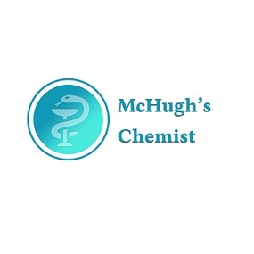 McHugh's Pharmacy