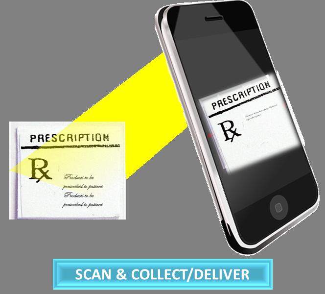 scan-script
