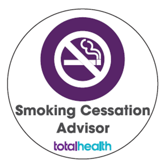 smoking_cessation