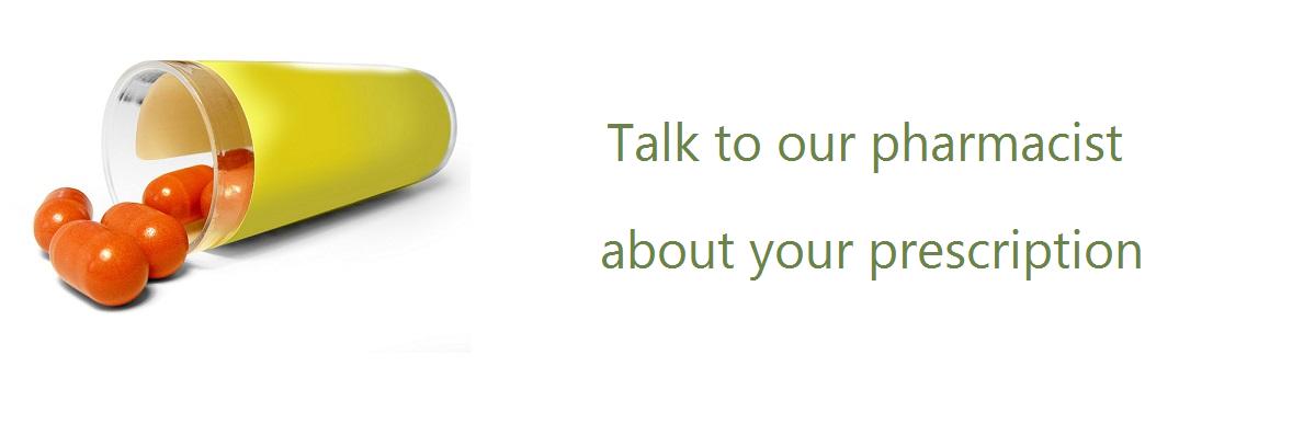 talk-to-pharmacist-slider